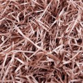 Shredded Paper - 500g Brown