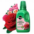 MG - Liquid Concentrate Fertilizer - For Rose 250ml