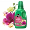MG - Liquid Concentrate Fertilizer - For Orchid 250ml