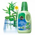 MG - Liquid Nutrient - For Water Garden All Purpose 250ml