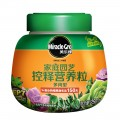MG - Shake N Feed Fertilizer - For Succulent 250g