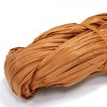 Paper Raffia - Color #G31 - Terracotta
