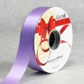 PP Ribbon - Fiorenzo™ Plain Color #S48 - Lt. Orchid.  Length: 38mm x 100yds Roll